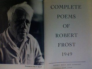 a comparison of the poems porpoises by john gurney and two look at two by robert frost I glanced at the robert frost table the cyclists were long gone my practiced eye spotted two ten-dollar bills crossed over each other, clamped down by the salt shaker.