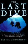 The Last Dive: A ...
