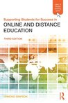 Supporting Students in Online, Open & Distance Learning (Open and Flexible Learning)