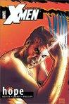 Uncanny X-Men, Vol. 1: Hope