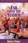 Far from the Storm (Young Underground, #4)