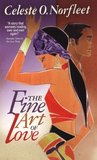 The Fine Art of Love (Mamma Lou MatchMaker, #6)