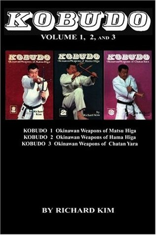 kobudo-vol-1-vol-2-vol-3-okinawan-weapons-of-matsu-higa-hama-higa-and-chatan-yara