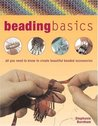 Beading Basics: All You Need to Know to Create Beautiful Beaded Accessories