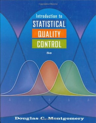 introduction-to-statistical-quality-control