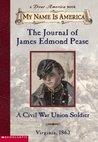 The Journal of Ja...