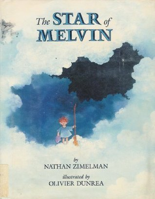 The Star of Melvin