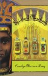Spiritual Merchants: Religion Magic  Commerce