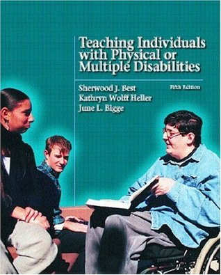 teaching-individuals-with-physical-or-multiple-disabilities