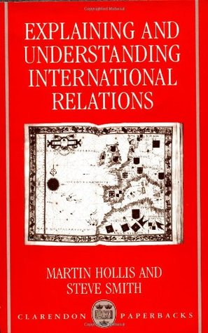 explaining-and-understanding-international-relations