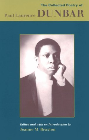 the-collected-poetry-of-paul-laurence-dunbar