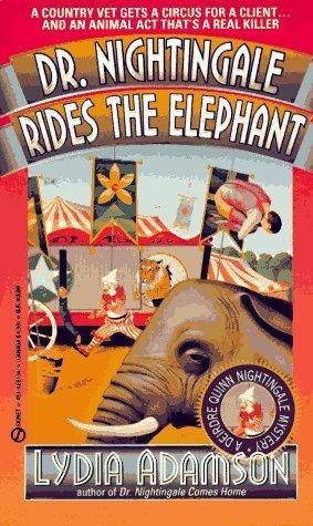 dr-nightingale-rides-the-elephant