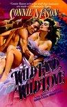Wild Land, Wild Love (Australian Trilogy, #2)