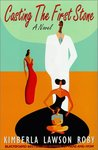 Casting the First Stone (Reverend Curtis Black #1)
