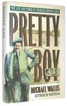 Pretty Boy: The L...