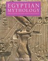 Egyptian Mythology: Myths and Legends of Egypt, Persia, Asia Minor, Sumer and Babylon