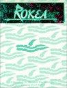 Rokea: Changing Breed Book 8 (Werewolf: The Apocalypse)
