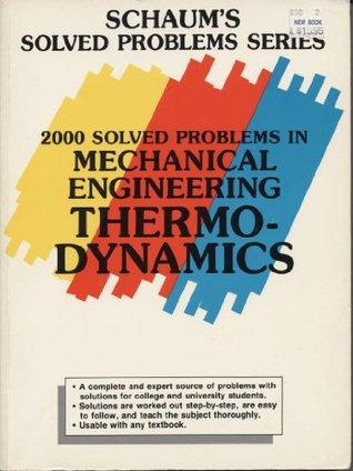 Schaum Thermodynamics Pdf