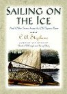 Sailing on the Ice and Other Stories from the Old Squire's Farm