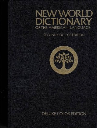 webster-s-new-world-dictionary-of-the-american-language