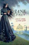 Once Upon a Time (She Said)