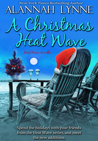 A Christmas Heat Wave