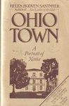 Ohio Town:  A Portrait of Xenia, Ohio