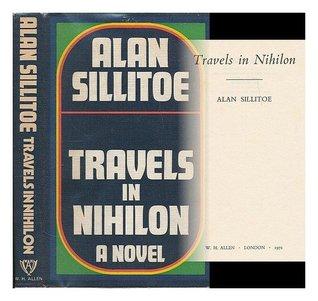 Travels in Nihilon