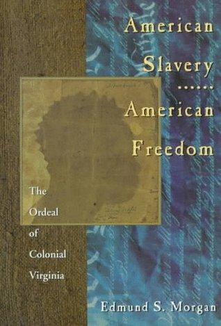 patriachy in colonial america essay