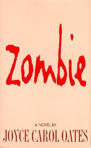 https://www.goodreads.com/book/show/574694.Zombie