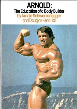 Arnold Schwarzenegger Encyclopedia Pdf