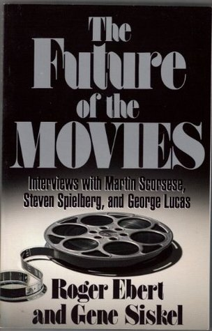 The Future of the Movies