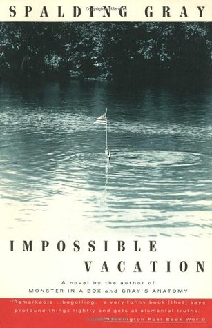impossible-vacation