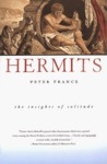 Hermits; The Insights of Solitude