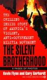 The Silent Brotherhood