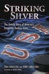 Striking Silver by Tom Caraccioli