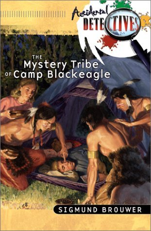the-mystery-tribe-of-camp-blackeagle