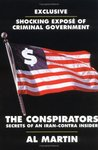 The Conspirators: Secrets of an Iran-Contra Insider