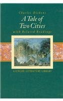 A Tale of Two Cities with Related Readings