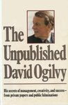 David Ogilvy Quotes Extraordinary David Ogilvy Quotes Author Of Ogilvy On Advertising
