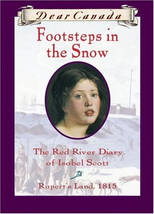 footsteps-in-the-snow-the-red-river-diary-of-isobel-scott