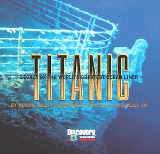 titanic-legacy-of-the-world-s-greatest-ocean-liner