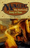 Song of Time (Magic: The Gathering)