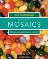 Mosaics: Focusing on Sentences in Context