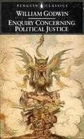 enquiry-concerning-political-justice-and-its-influence-on-modern-morals-and-happiness