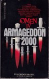 Armageddon 2000: Omen IV