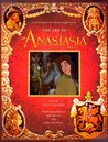 The Art of Anastasia