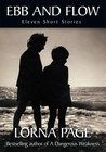 Ebb and Flow: Eleven Short Stories