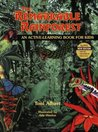 The Remarkable Rainforest: An Active-Learning Book for Kids, New Edition