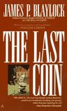 The Last Coin (Christian Trilogy, #1)